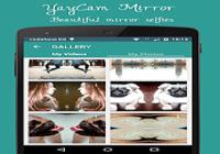 Mirror Selfie Camera   Video
