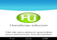 Handicap Job