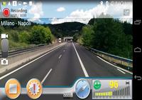 AutoGuard Blackbox - Dash Cam Android