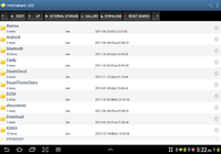 SmartWho File Manager