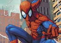 Free Spiderman Screensaver