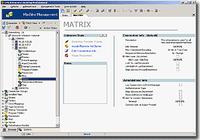 EMCO Remote Desktop Professional