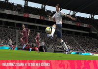 FIFA 20 Mobile Football Android