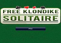 Solitaire gratuit
