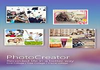 Photo Creator - Photo Editor