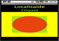 Localisaide