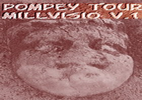 PompeyTour1b_iPack