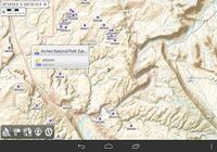 AlpineQuest Rando GPS