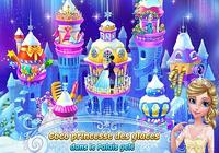Coco Princesse des glaces