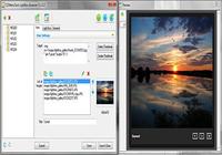 LightBox Advancer for Dreamweaver