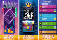 Tetris Royale Android