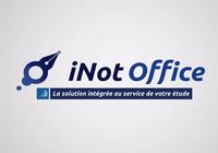 iNot Office