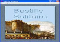 Bastille Solitaire