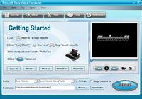 Emicsoft Sony Convertisseur Vidéo