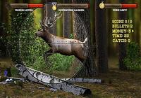 Kill the Deer