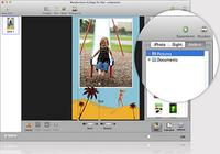 Wondershare iCollage Mac