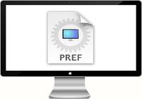 SwitchResX Mac