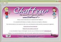 Chatteur.fr