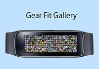 Gear Fit Gallery