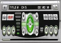 AVS DVD Player FREE
