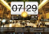Réveil pour iPad Gratuit