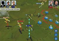 Ace Patrol iOS