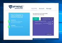 Vipre Antivirus 2015