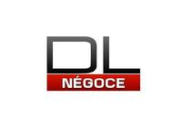 DL Négoce