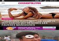 Cosmopolitan.fr