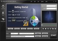 4Videosoft DVD Audio Extracteur