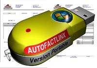 AUTOFACTLINX Portable