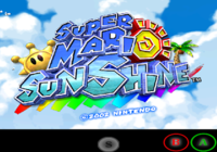 Dolphin Emulator Alpha Android