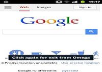Browser Omega Premium