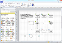 HarePoint Workflow Extensions