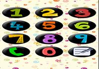 Téléphone pour les enfants