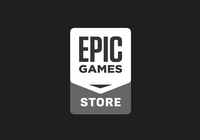 Epic Games Store iOS