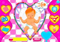 Prendre soin de bébé