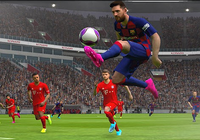 eFootball PES 2020 Mobile Android