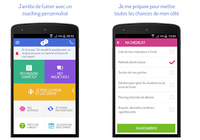 Tabac Info Service, l'appli iOS