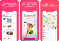 Shopmium Android