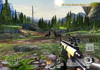 Deer Hunter Classic iOS
