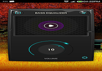 Equalizer-android