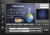 4Videosoft Convertisseur DVD pour PSP