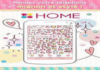 [ ]HOME : thèmes gratuits