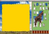 IPuzzle Linux