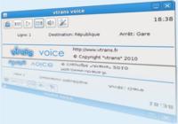 Vtrans Voice