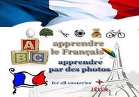 Apprendre le français Android