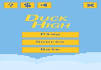 Duck High
