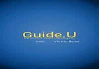 UAG - Guide de l'étudiant