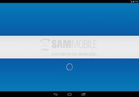SamMobile Premium